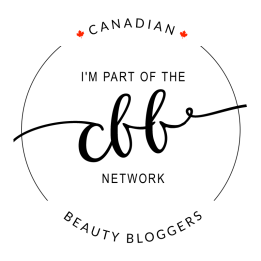 A community with those of similar interests that introduces beauty bloggers to one another.