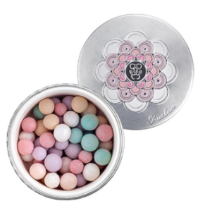 Guerlain Météorites Illuminating Powder Pearls, $75 CAD