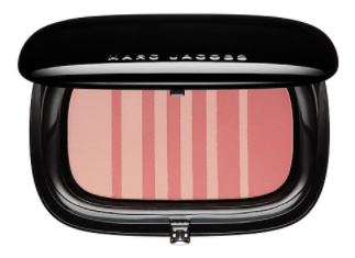 Marc Jacobs Air Blush Soft Glow Duo, $57 CAD