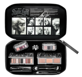 Kat Von D Shade + Light Obsession Contour Set, $263