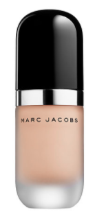 Marc Jacobs Re(marc)able Full Cover Foundation Concentrate, $69 CAD