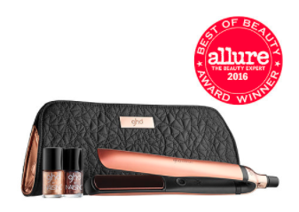 GHD Copper Luxe Platinum Styler, $299 CAD
