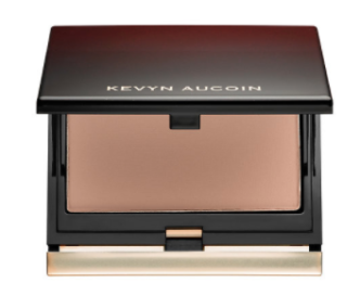 Kevyn Aucoin Sculpting Powder, $53 CAD