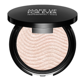 Make Up For Ever Pro Light Fusion Highlighter, $48 CAD