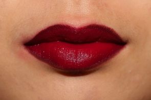 Bite Beauty Amuse Bouche Lipstick in 'Beetroot'