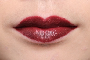 Bite Beauty Amuse Bouche Lipstick in 'Nori'